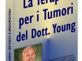 La terapia per i Tumori